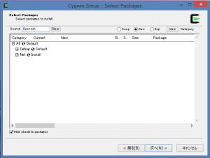 Openssh_on_cygwin_08