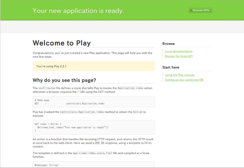 Play23OnActivator02