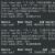 Linuxでddコマンド使ってisoイメージをUSBメモリに書き込む方法
